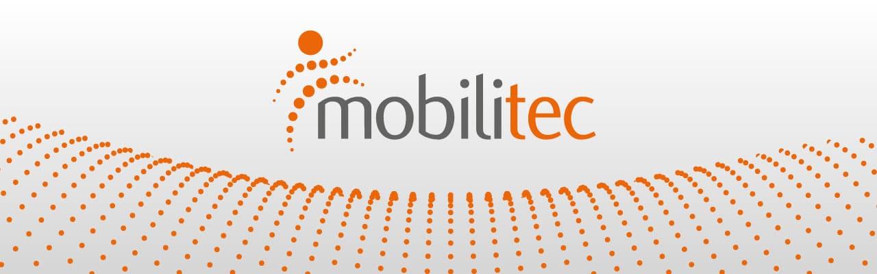 Imagem Mobilitec