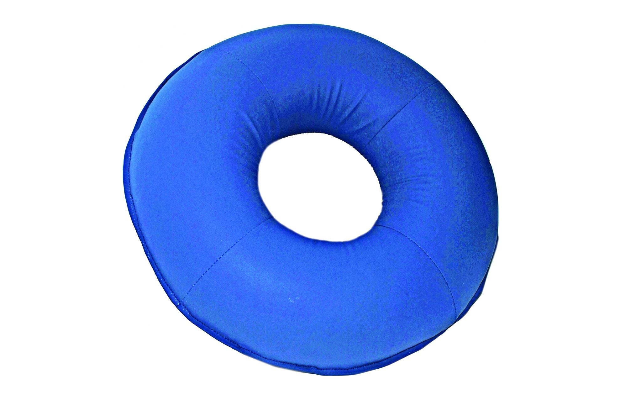 Almofada Circular Impermeável