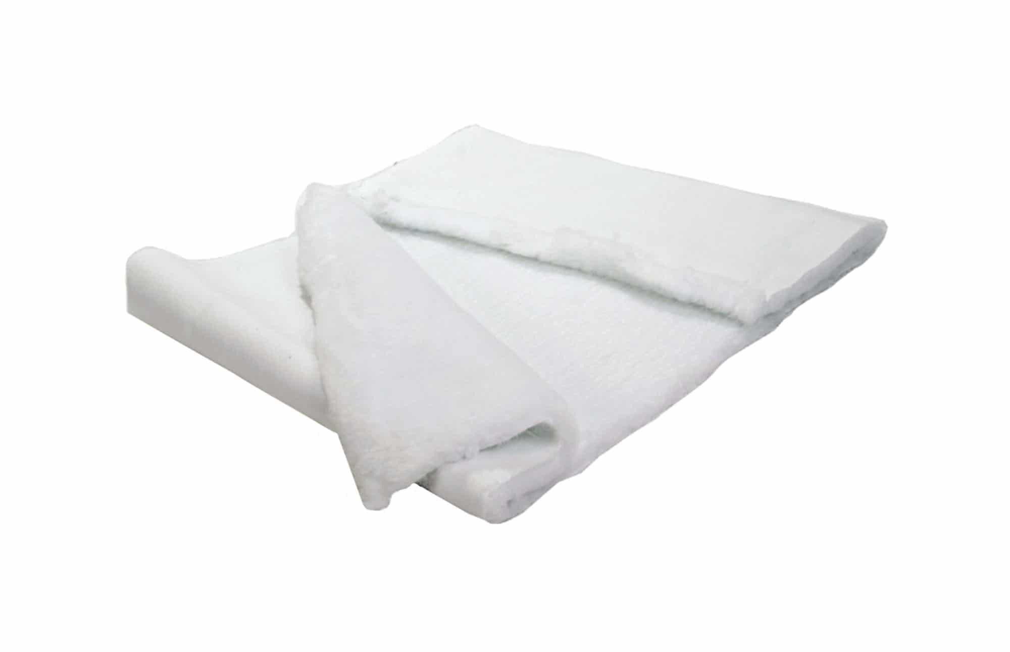 Pelo sintético para prevenção de escaras da Orthos XXI para proteção da pele do utilizador, evitando o aparecimento de feridas e irritações.