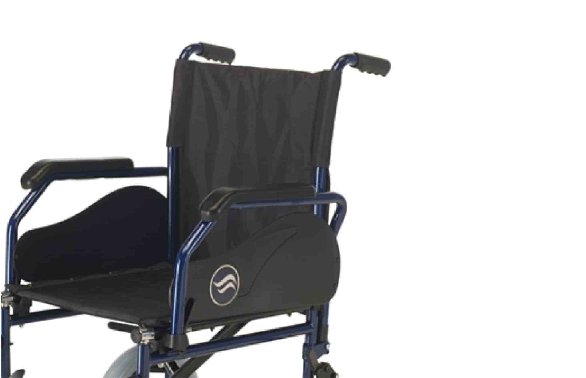 Breezy 90- assento confortável