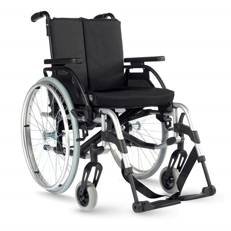 cadeira de rodas breezy rubix2