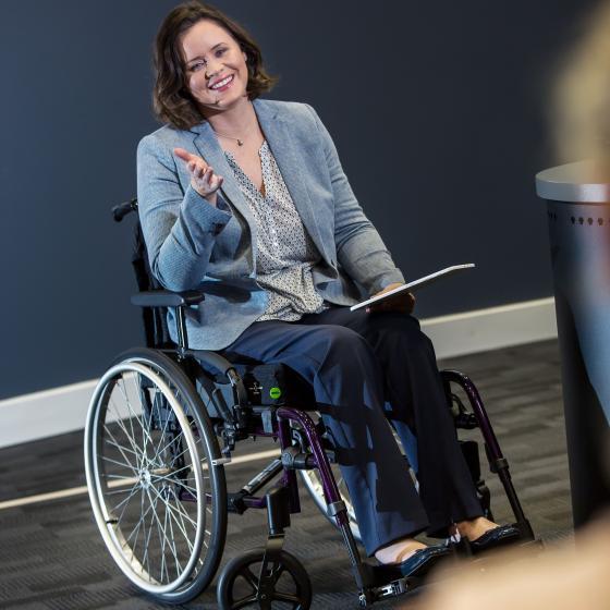 cadeira de rodas manual Action 3 NG