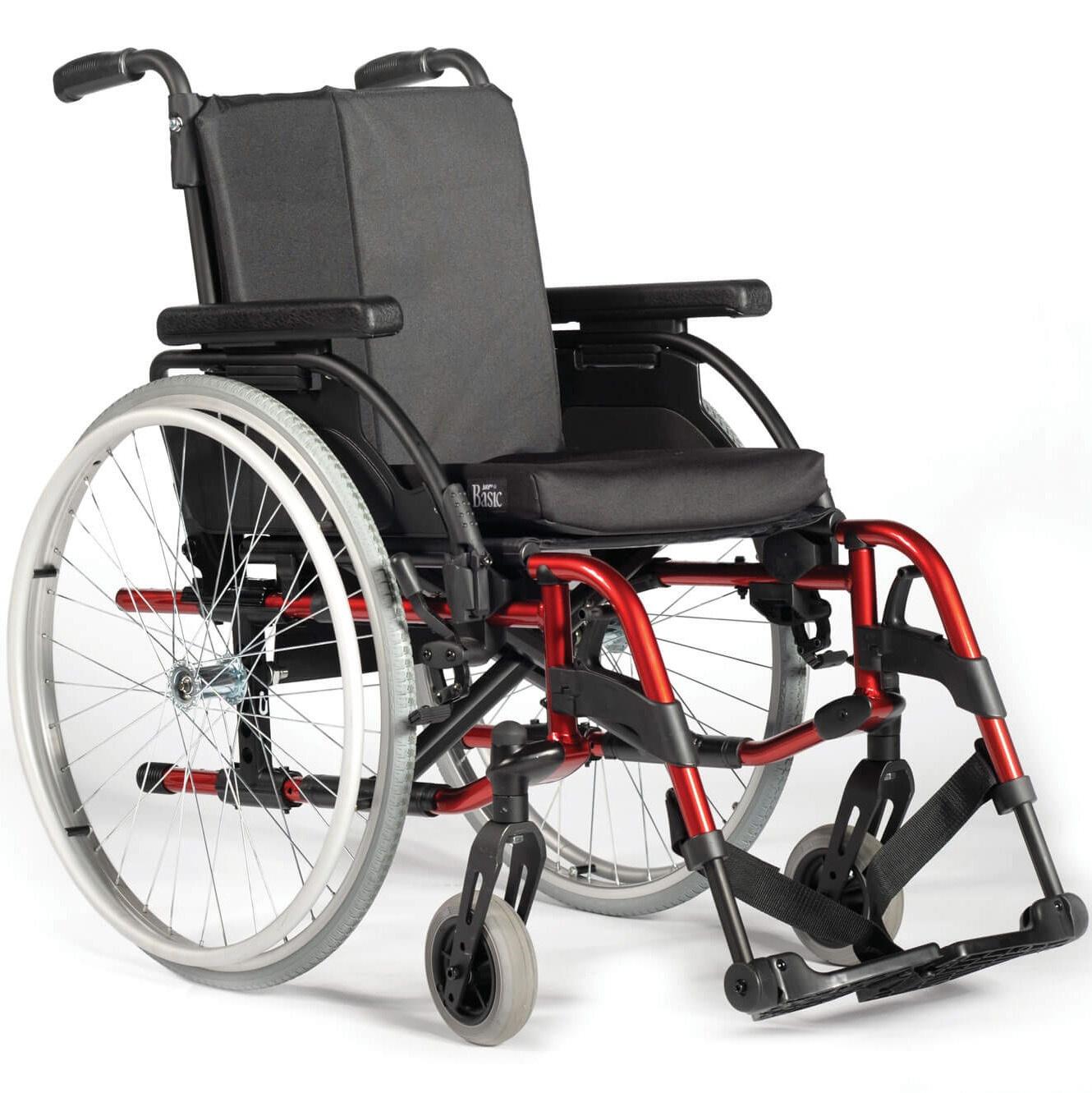 cadeira de rodas rubix2
