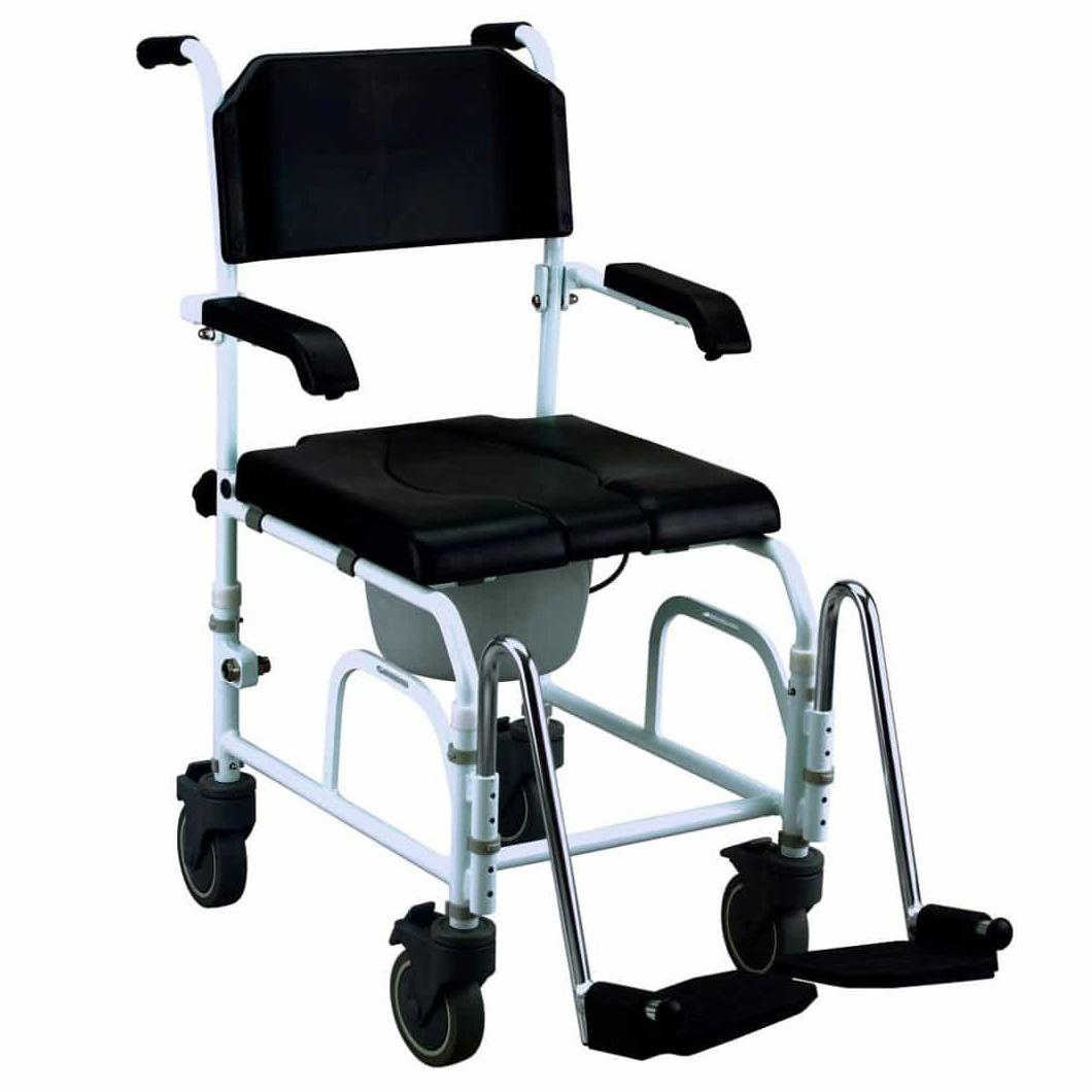 cadeira de banho sanitaria A539 sunrise
