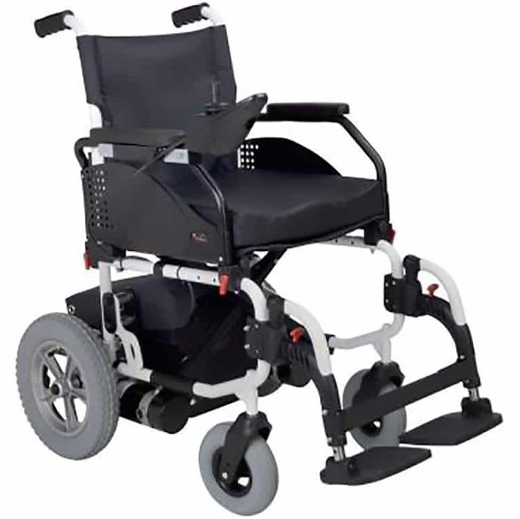 cadeira de rodas azteca orthosxxi