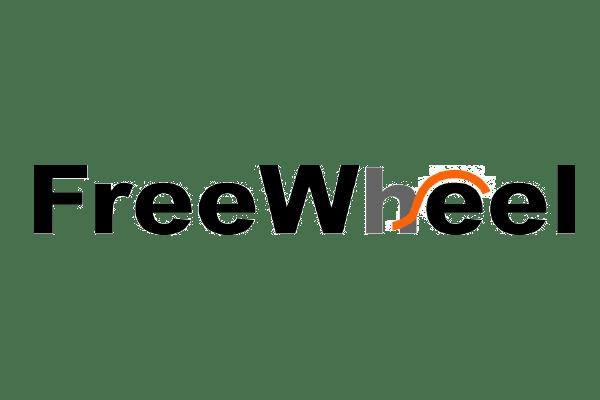 Logótipo FreeWheel