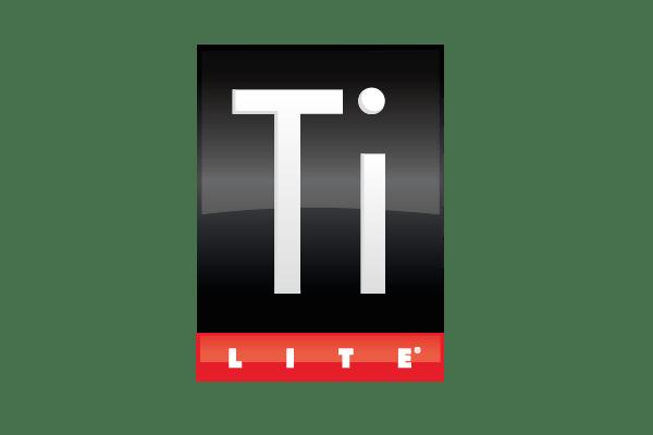 Logótipo TiLite