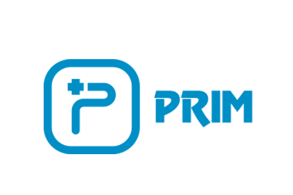PRIM Clínicas Ortopédicas