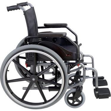 Cadeira de Rodas Celta