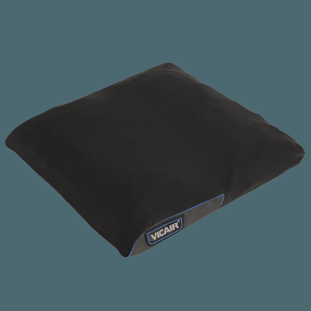 A almofada LIBERTY é uma almofada composta por gel e SmartCells, fácil de usar e confortável. Suporte baixo e médio para a prevenção de úlceras de pressão.