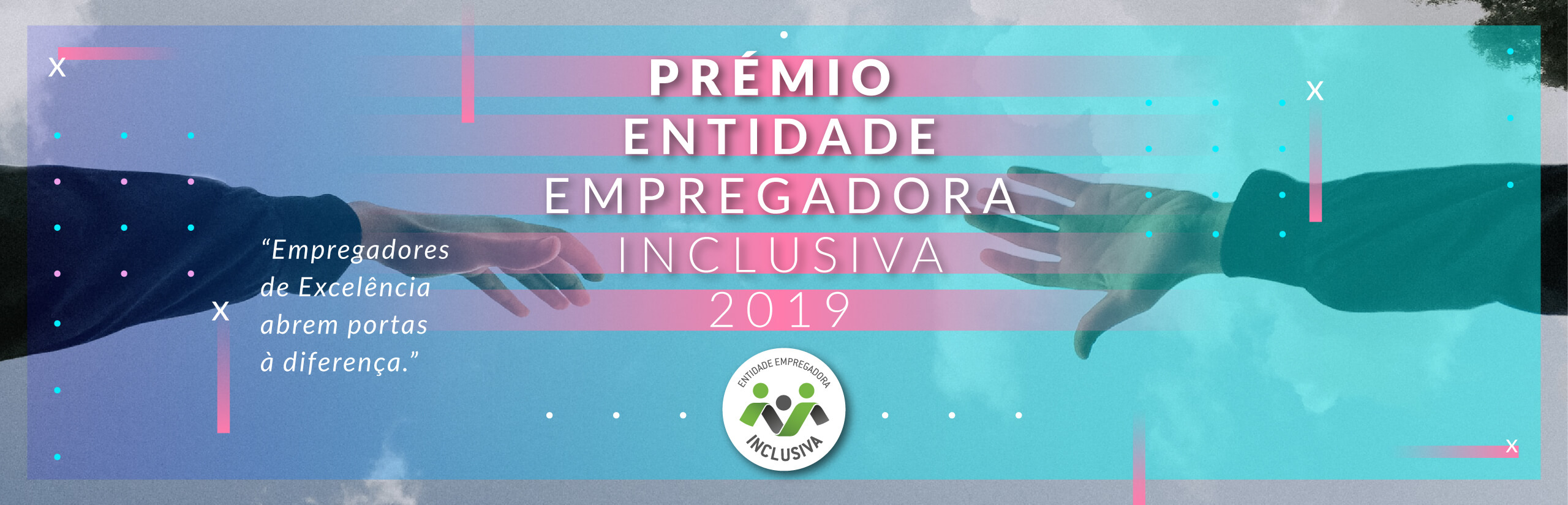 Premio empresa inclusiva IACESS Ortopedia