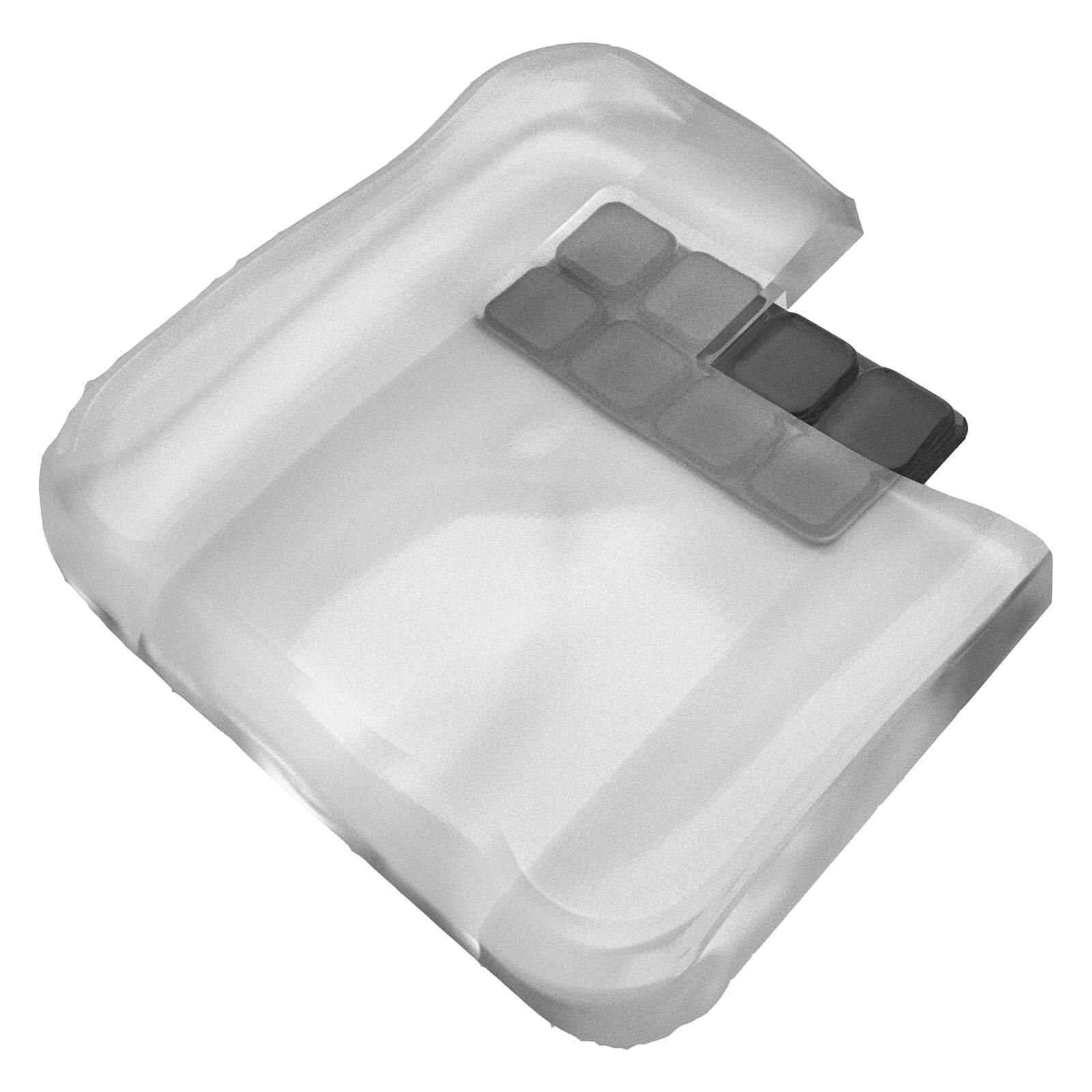 almofada anti escaras roho airlite
