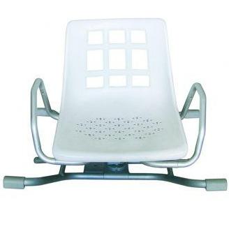 cadeira para banheira U276