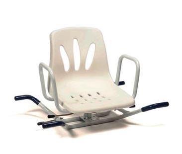 Cadeira de Banheira 568675