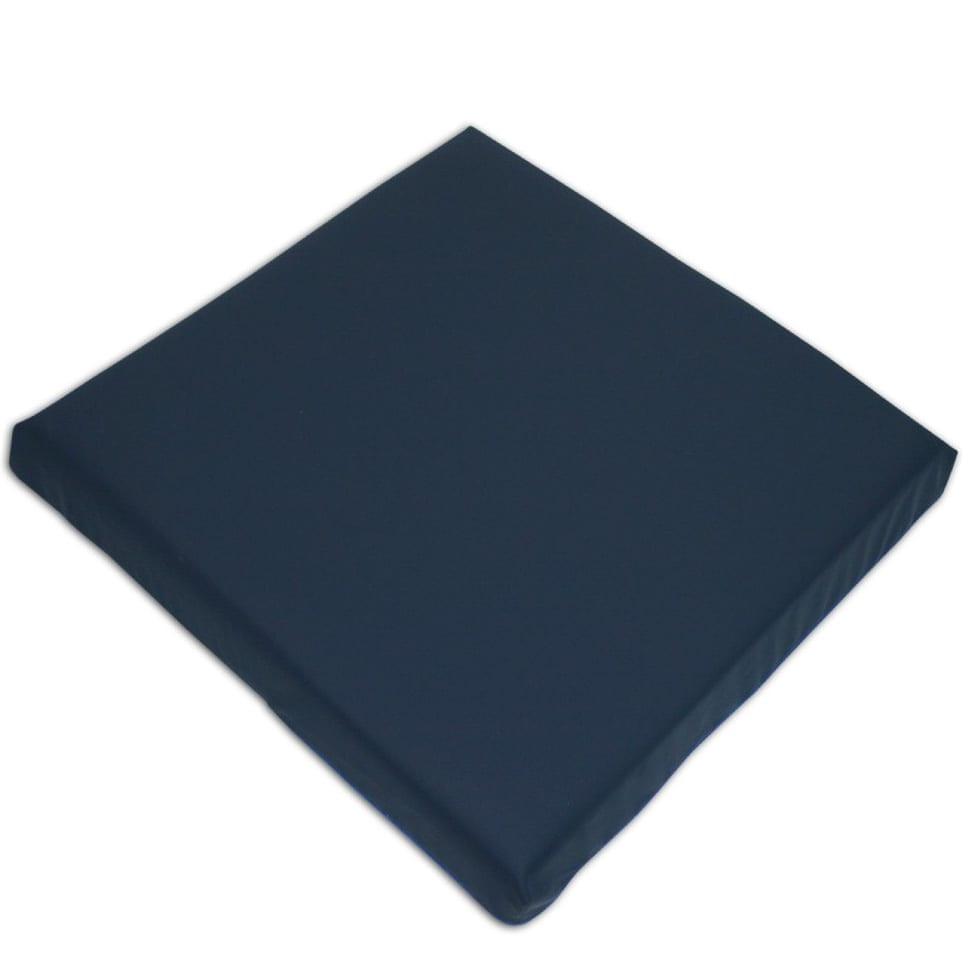 almofada anti escaras quadtech impermeavel GT11040